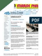 Alberto Gonzales Files -http-  jconline com apps pbcs dll article-aid= 20060823 new keepingourcommunitiessafe us-jconline