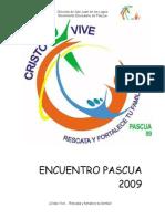 pascua-2009