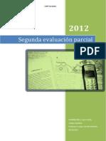 Segundo parcial de español.docx