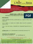 Jornada apícola març 2014