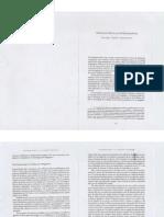 Peter Dronke Edad Lírica pd La En Alighieri Media FDante 2 CdexoB