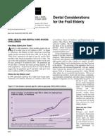 SCD Frail Elderly 9-11-02 Helgeson (2)