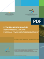 Dokumen Roadmap Final