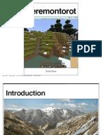 ceremontorot book pdf