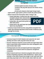 kumpulan4-komposit-110522105534-phpapp01