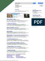 Sistema de Riego Localizado - Buscar Con Google