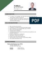 150402409-EMP-Resume-doc