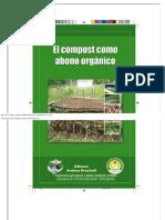 El Compost Como Abono Organico