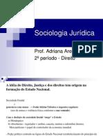 SOJ01038-Sociologia_Juridica_aula_1.pps