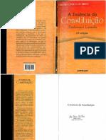 Lassale Fernand - A ESSÊNCIA DA CONSTITUIÇÃO.pdf