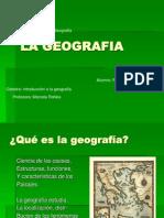 Trabajo Terminado de Introduccion a La Geografia 1210623389940454 8