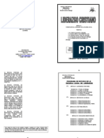 ELL - Liderazgo. Formato Libro(En formación)