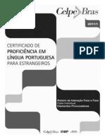 parte_oral_roteiro_interacao_face_face.pdf