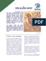 El veneno y las aves.pdf