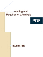 Lectures UML Diagrams