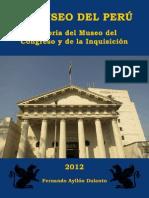 Web Historia Museo 04072012