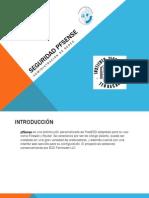 seguridadpfsense-120527200233-phpapp01