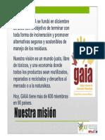 5 - En El Camino Hacia Basura Cero Exitos y Lecciones Al Rededor Del Mundo - Magdalena Donoso