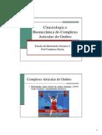 cinesiologiaebiomecnicadocomplexoarticulardoombro-110214163404-phpapp02
