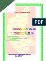 MDSW-Karnataka01
