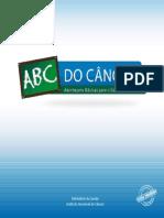 ABC Do Cancer 2012