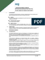 6.ESPECIFICACIONES TÉCNICAS REPOSICION DE ESTR.
