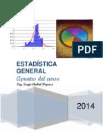 1_-_Estadística_General_-_Procesamiento_de_Datos