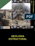 15va Clase Geol 10-II