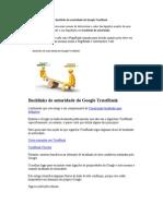Backlinks de Autoridade Do Google TrustRank