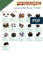 Catalogo MoldesSilicona