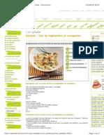 Duo de tagliatelles et courgettes.pdf