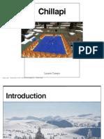 ibookchillapi pdf