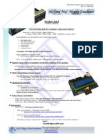 SDCard_HxC_Floppy_Emulator_Product_Brief.pdf