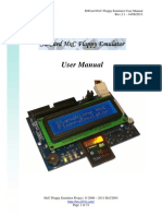 SDCard_HxC_Floppy_Emulator_User_Manual_ENG.pdf