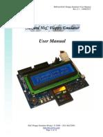 SDCard_HxC_Floppy_Emulator_User_Manual_ENG.pdf