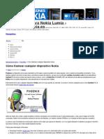 flashear cualquier dispositivo Nokia.pdf