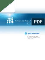 NMT_Quick_Start_Guide_Rev1.0.pdf