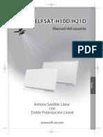 antena_H10D_H21D_manual.pdf