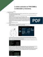 TViX Manual de Red.pdf