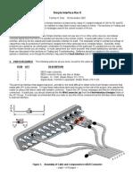 IR SimpleRev5.pdf
