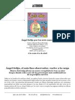 Astiberri abril 2014.pdf