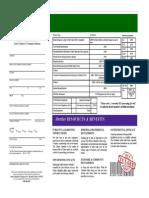 Membership Brochure Updated.pdf