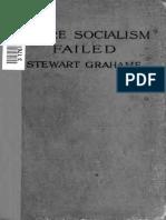 wheresocialismfa00grah_bw