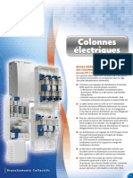 Coefficient de foisonnement.pdf