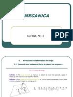 MECANICA_C2_navigatie