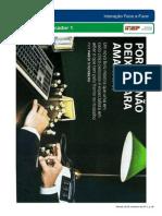 parte_oral_elementos_provocadores.pdf