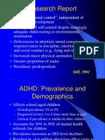 Adhd (1)