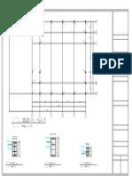 Column Plant.pdf