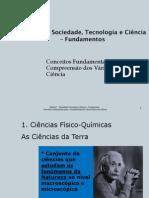 1.STC7-Domínio1