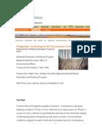 9. SMS Phragmites Control Background Information